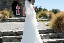 Church of the Good Shepherd Weddings new Zealand / Some images from weddings that i have coordinated and photographed