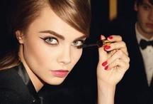 Make up  / by Elisa Canali