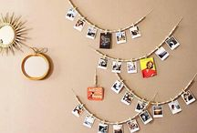 Do it with Cheerz / DIY ideas with our products, just for you ;-)