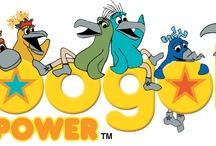 My Math Site - Googol Power