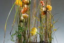 Flowers Gregor Lersh