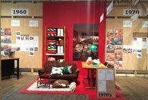 IKEA Canada 40 years
