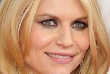 Golden Globes 2013: The Beauty Looks / by ELLE UK