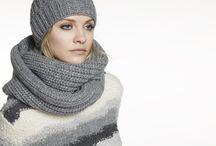 Oui Designer's Choice Winter 2016