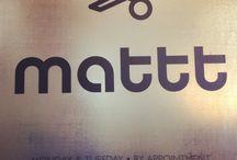mattt SHOP / 305/37 Swanston Street, Melbourne, Victoria 3000 Australia