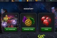 marvel contest of champions cheats / Buy cheap marvel contest of champions units instantly! Try the best marvel contest of champions units. Now improve your performance with cheap and safe marvel contest of champions units!