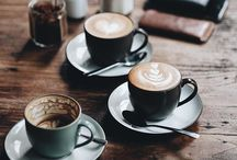 Cafézin