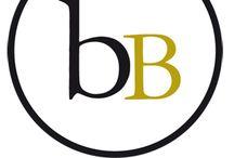 Bambalina Boulevard / Un espacio de ofertas en tendencias de productos de moda y diseño