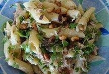 Eten - Salade