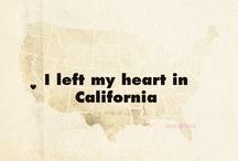 california ❤️