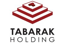 Tabarak Holding Group / Over more than 30 years, we have been working with dedication and devotion. We managed to move along the way from a single business unit to become a Holding Company . Through our journey of work and success, the group embodied perfection in all its endeavors with credibility and perfection coming abreast of its values, commitment and high professionalism.