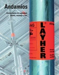 Catálogos Layher / Catálogos de los sistemas comercializados por Layher