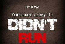 greti running