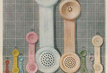 Diseño industrial / Diseño, materiales, estructuras, formas, estancias, ambientes, ...