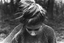 pretty / by Adelaide Burton
