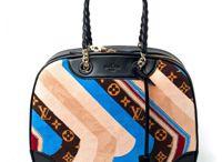 borse a/i 2014 2015 / #borse #autunnoinverno20142015 #bag #itbag #fashionbag