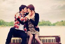 Relationships / by Brandi Marie