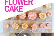 Butter flower how to make and more