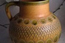 Gerhard Bauer Keramik