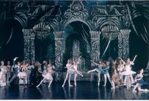 The Sleeping Beauty - Russian National Ballet Theatre / by StateTheatre NJ