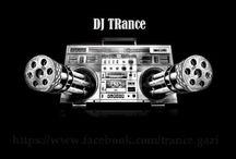 TRance / https://www.youtube.com/user/ErTuGRuLGaZi