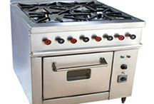 kitchen equipment / cooking equipment, cold equipment, kitchen utility, washing equipment
