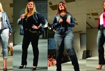FWPS - Fashion Weekend Plus Size Outono/Inverno2015 / FWPS - Fashion Weekend Plus Size Outono/Inverno2015
