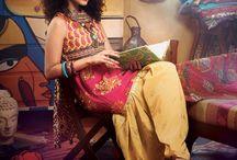 anoushka shankar wedding / Anoushka