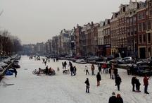 Amsterdam stuff