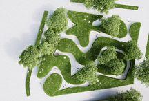 Landscape/Garden design