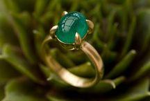 Rings / Rings