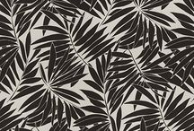 Shukufuku pattern