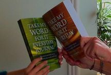 TMWFI - Life Quotes / Extracts from Margot de Cotesworth's book: TAKE MY WORD FOR IT – EVERYDAY (http://amzn.to/14ACXAf).