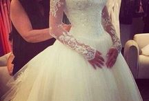 this is my Dress, I want