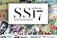 Prints SS17