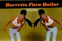 Album Cover Art #Afro #Latin #Music