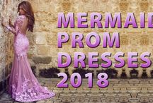 MillyBridal Prom Dresses / MillyBridal.org has a wide range of beautiful prom dresses to fit your style, body type and fashion sense. Check out our selection and find the prom dress of your dreams!