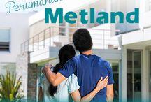 Metland Rumah Idaman Investasi Masa Depan / Metland Rumah Idaman Investasi Masa Depan , http://www.kontesseo.web.id/2014/11/metland-rumah-idaman-investasi-masa-depan.html