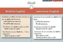 American E.