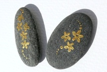 thinks i love / stones