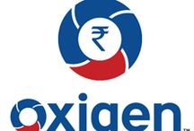 Oxigen Wallet – Add Rs 20 and Get Rs 20 Cashback (New users) http://www.dwtricks.com/2016/09/oxigen-wallet-add-rs-20-get-rs-20-cashback-new-users.html/