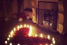 I Love You / Romance