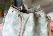 lenceria bolsos