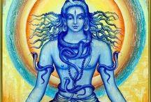Hindu Gods(Oldest living major tradition on earth ) / #India #Hindu #Hinduism #Gods #Goddess #Religion #Mythology #puran #Veda #Sanskrit #Yogis #Shiva #Narayana #Laxmi #Faith #Belives #Avtars #monk #Karma #Spirituality #Spiritual