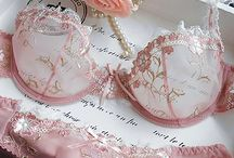 Bra Set Women