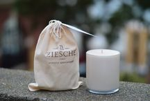Ziesche - Custom Orders