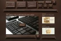 Design / Web. Graphic. Package...etc.