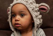 Haken @ Crochet