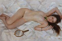 Anna Marinova