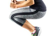 HIIT workouts online